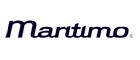 Maritimo-Logo