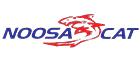 Noosa-Cat-Logo